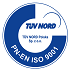 TUV NORD ISO